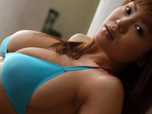 Yoko Matsugane - 02