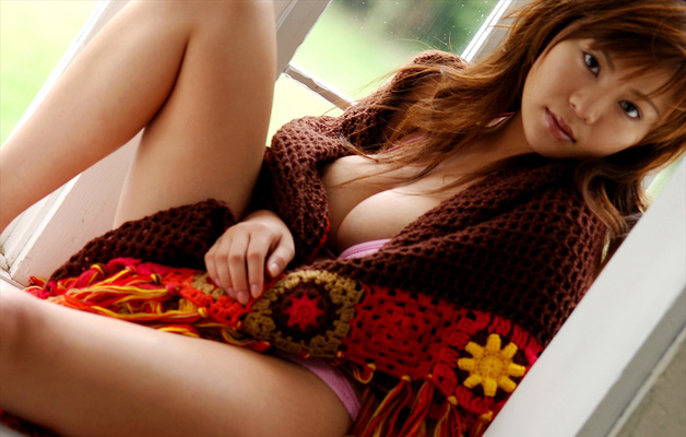Yoko Matsugane - 11