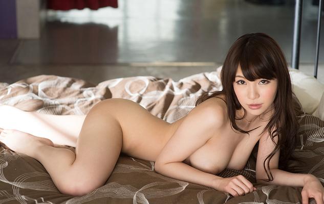 Aoi Via AllGravure - 04