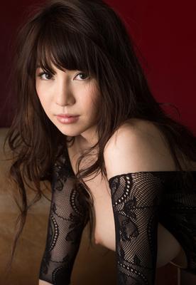 Aoi Via AllGravure - 08