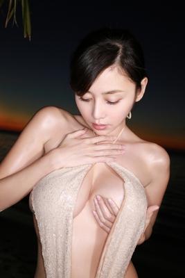 Anri Sugihara Via All Gravure - 10