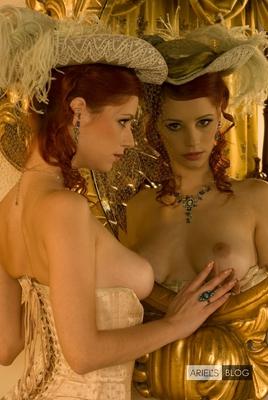 Princess Ariel - 09