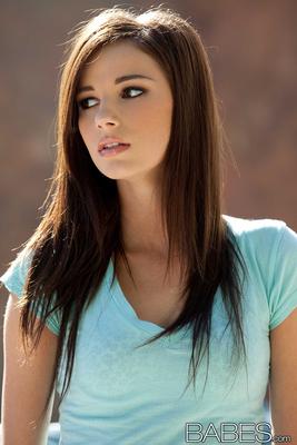 Madison Morgan Skin Deep for Babes - 02