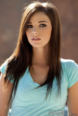 Madison Morgan Skin Deep for Babes - 03