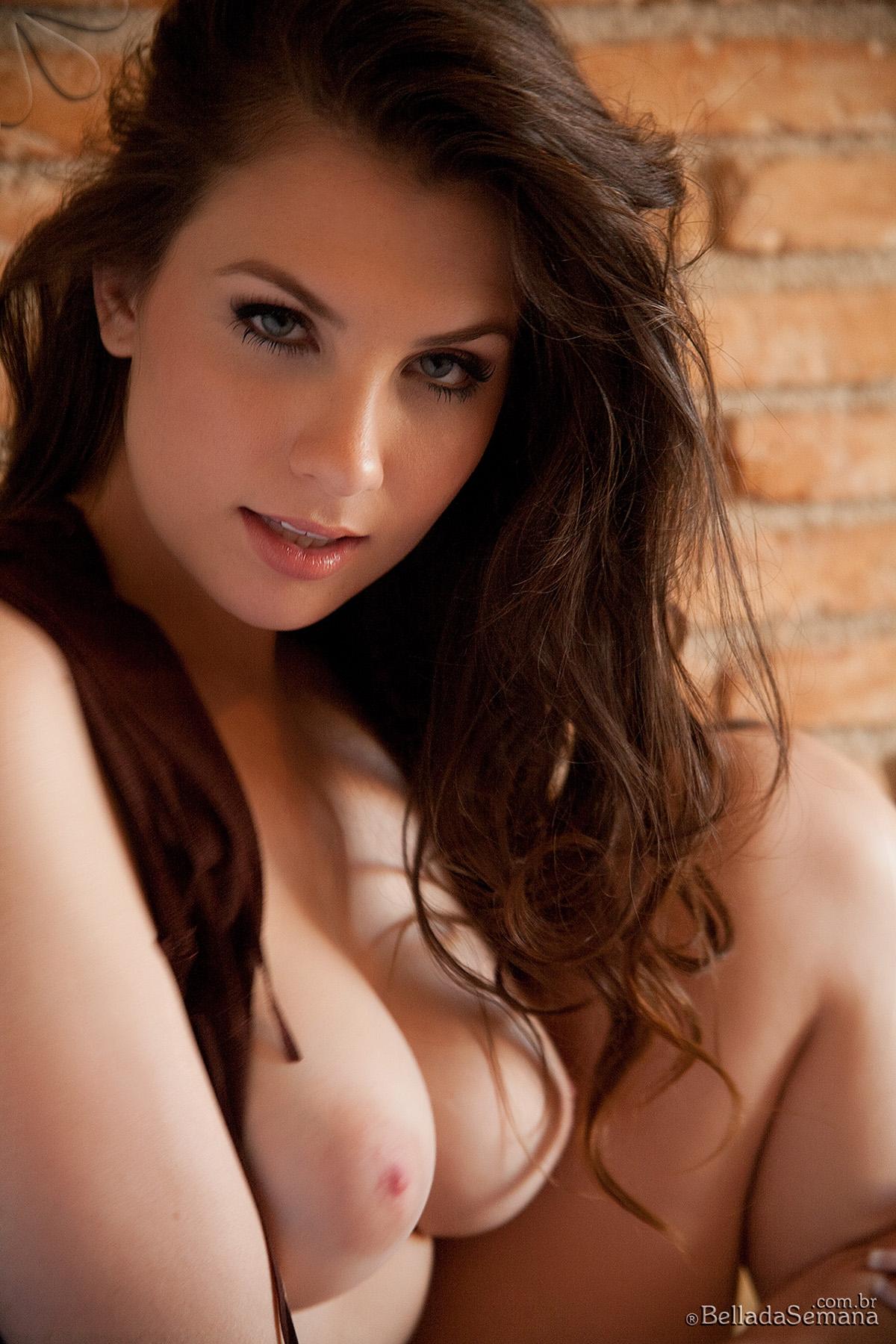 gratis porno movies sex contact markt