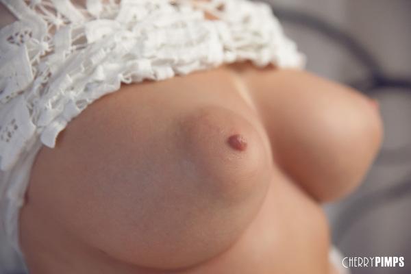 Alexis Adams Via Cherry Pimps - 07