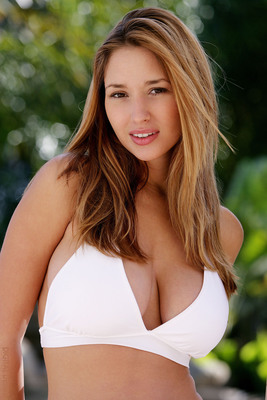 Shay Laren Via Digital Desire - 00