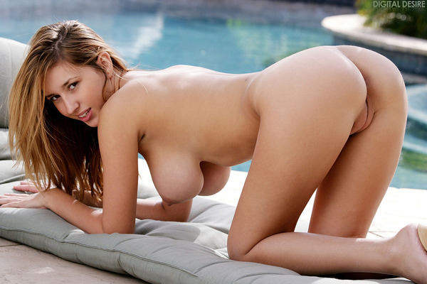 Shay Laren Via Digital Desire - 08