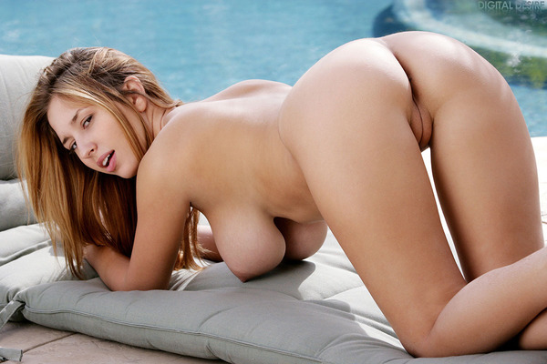 Shay Laren Via Digital Desire - 09