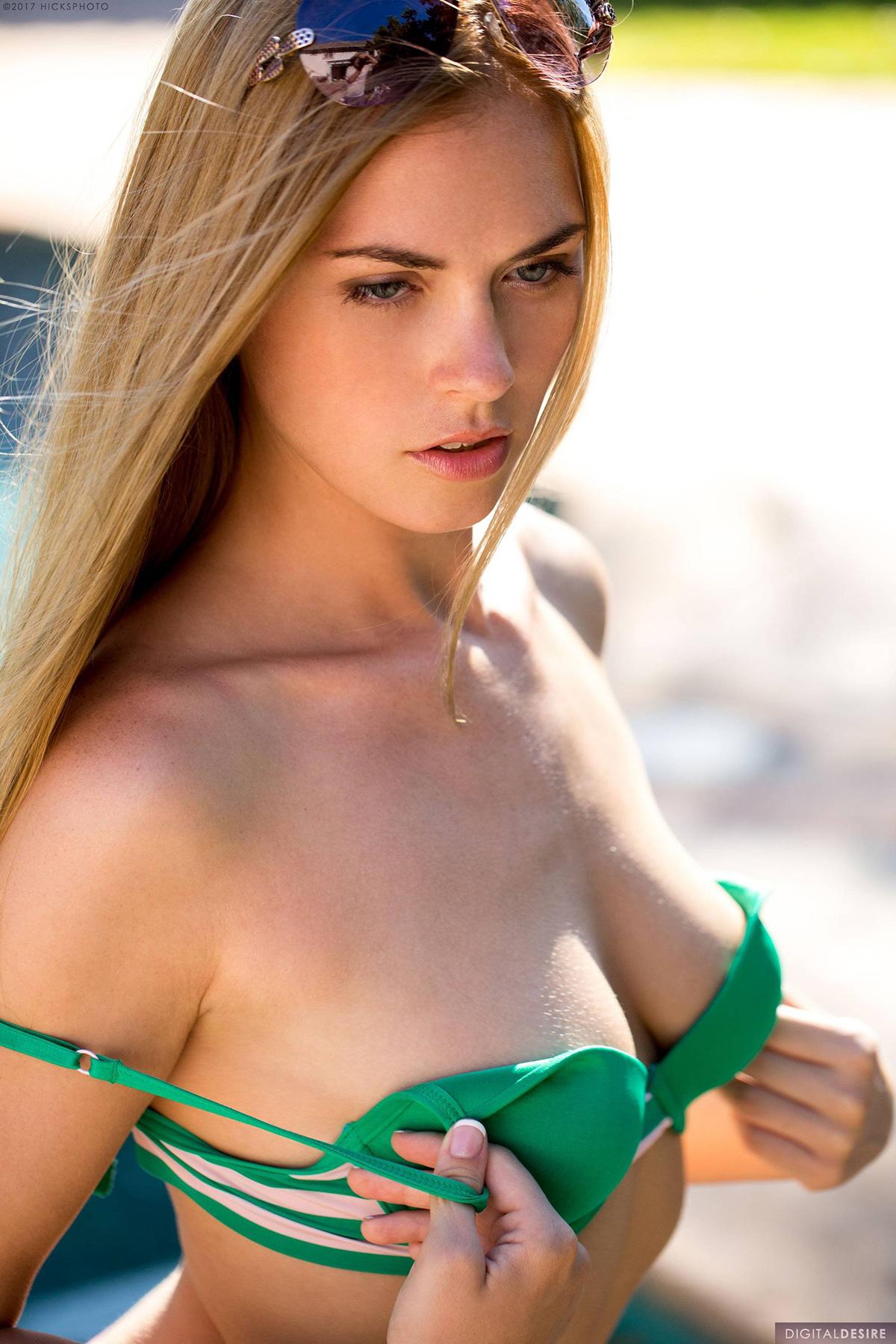 Bailey Rayne Via Digital Desire - 00