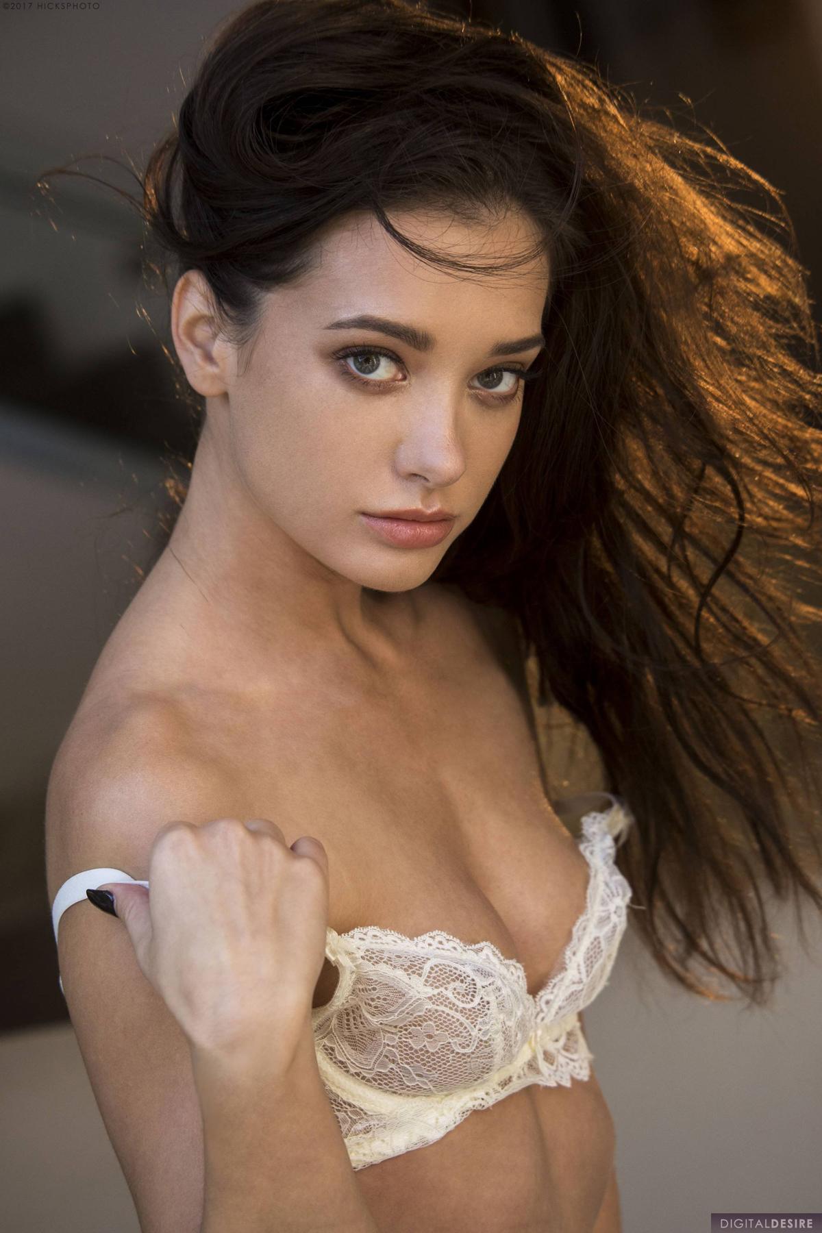 Gia Paige Via Digital Desire - 02