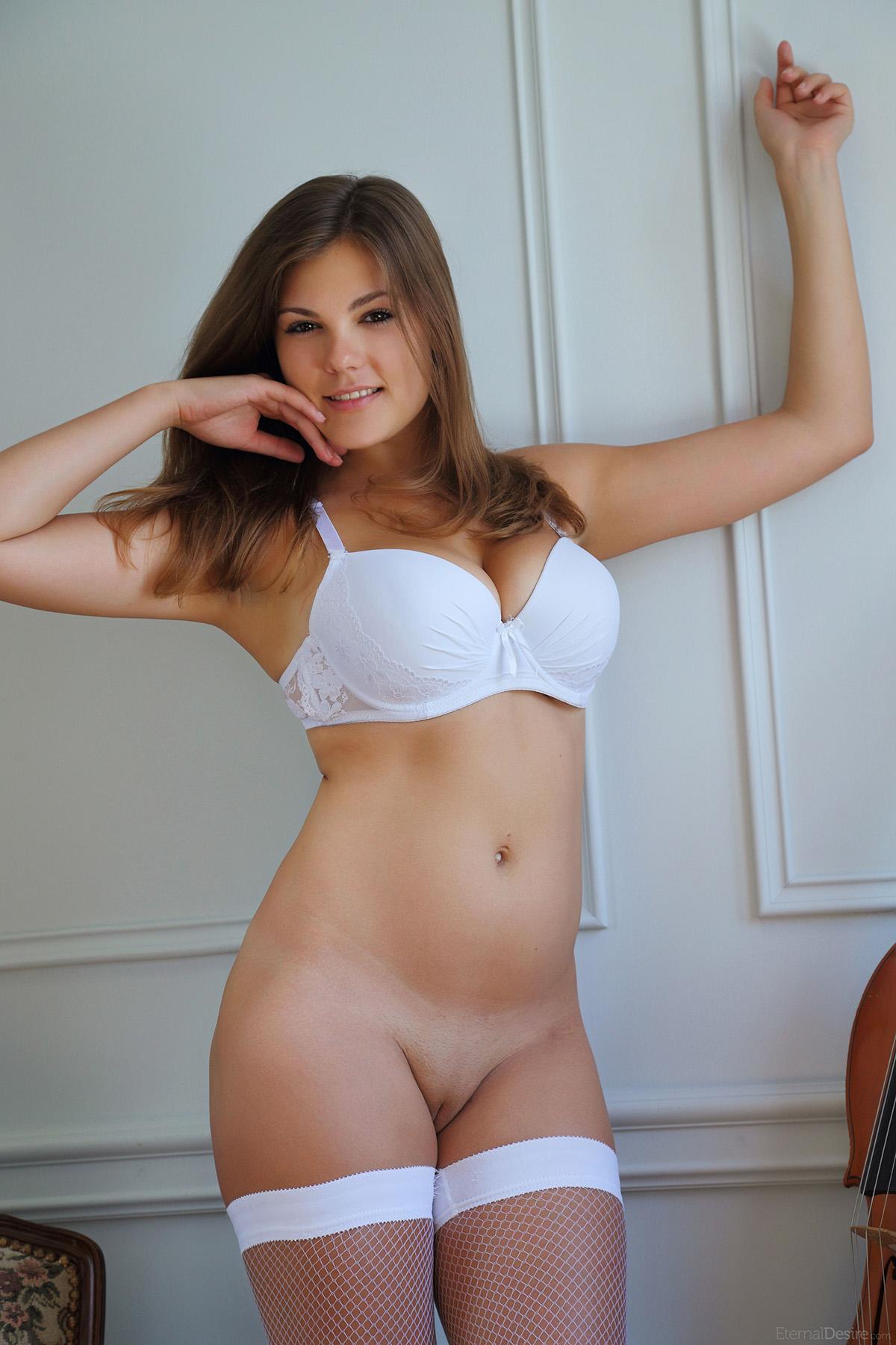 huisvrouw prive erotic massage utrecht