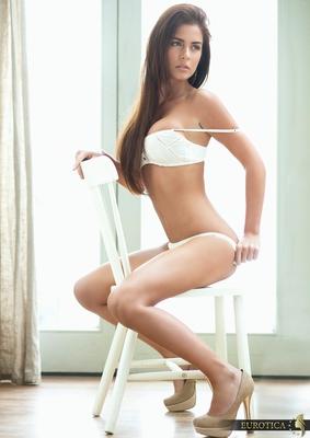 Alexa Varga Via Eurotica - 03