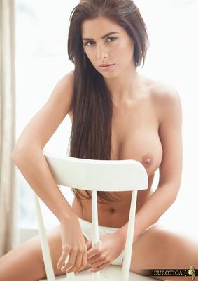 Alexa Varga Via Eurotica - 06