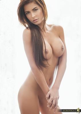 Alexa Varga Via Eurotica - 11
