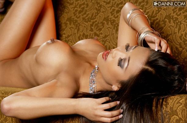 Sexy China Girl - 04