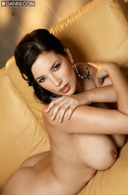 Jelena Jensen Sexy Eyes - 09