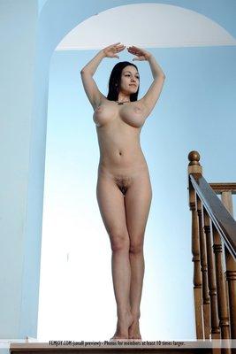 Sofie in Follow Me for Femjoy - 10