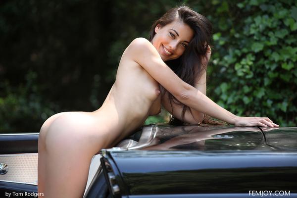 Lorena G Via Femjoy - 07
