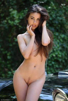 Lorena G Via Femjoy - 12