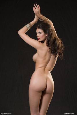 Jasmine Via Femjoy - 05