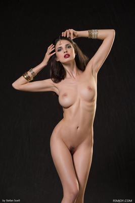Jasmine Via Femjoy - 06