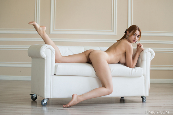 Calida Via Femjoy - 07