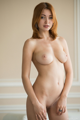 Calida Via Femjoy - 10