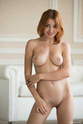 Calida Via Femjoy - 12