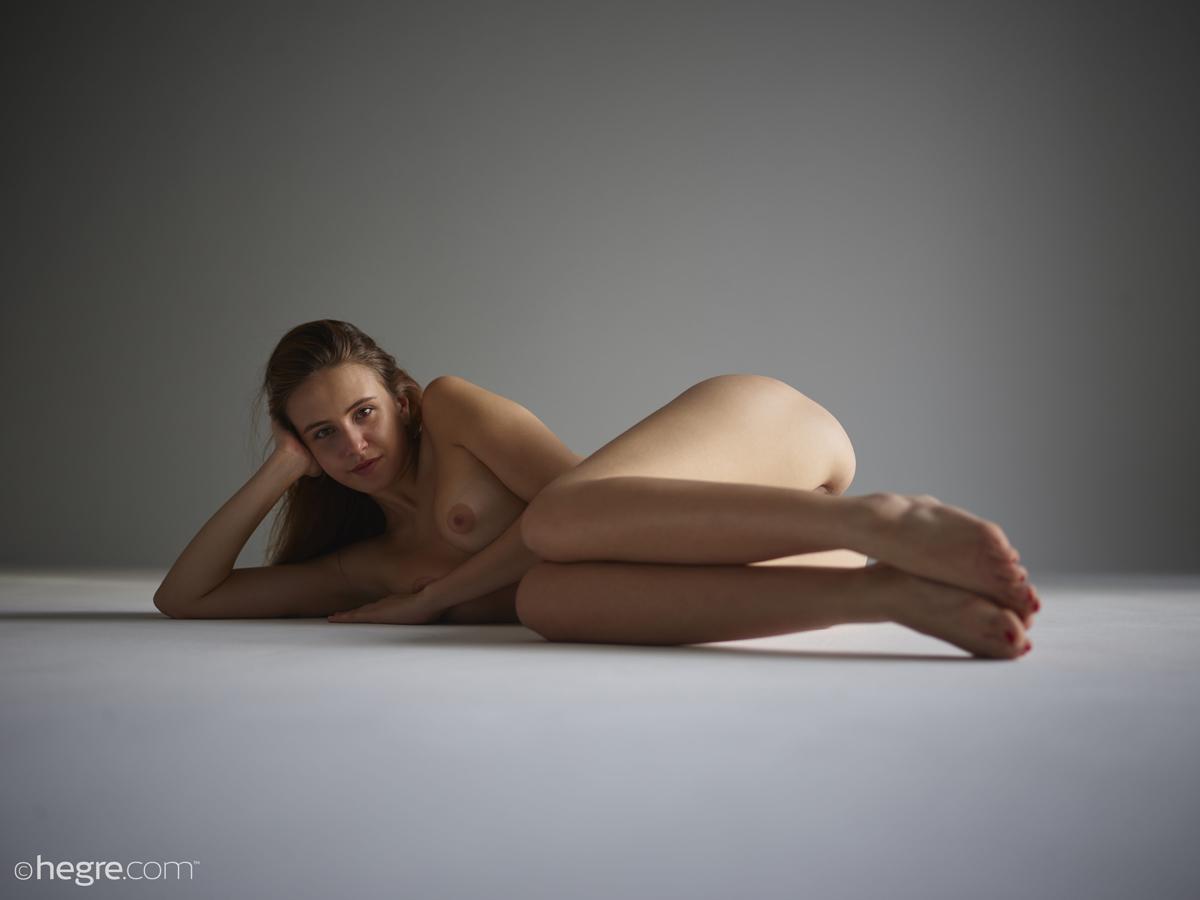 Alisa Via Hegre-Art - 01