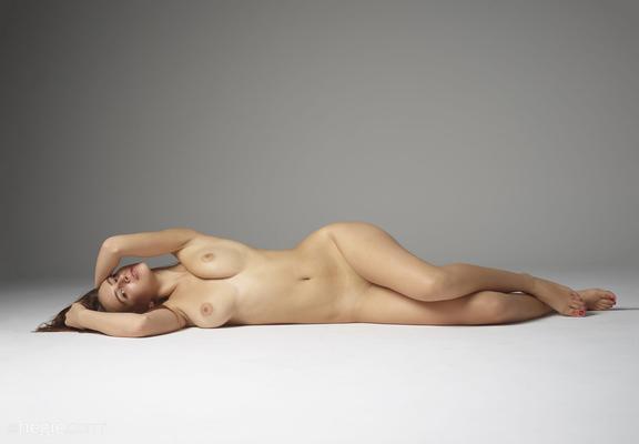 Alisa Via Hegre-Art - 02