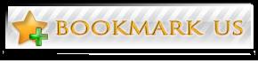 Bookmark Us