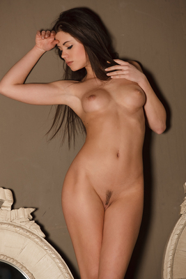 Caprice Via Met-Art - 08