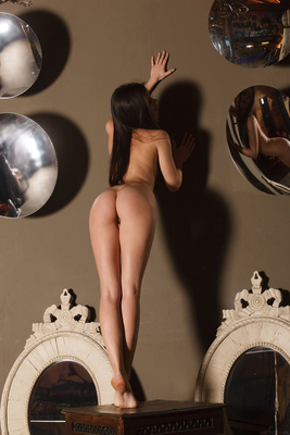Caprice Via Met-Art - 13
