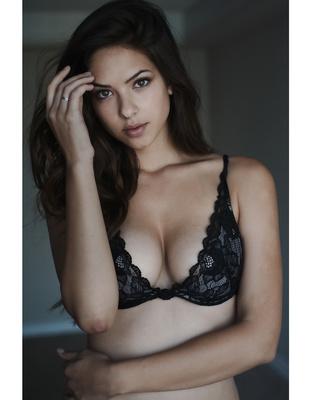 Busty Beauty Christen Harper - 10