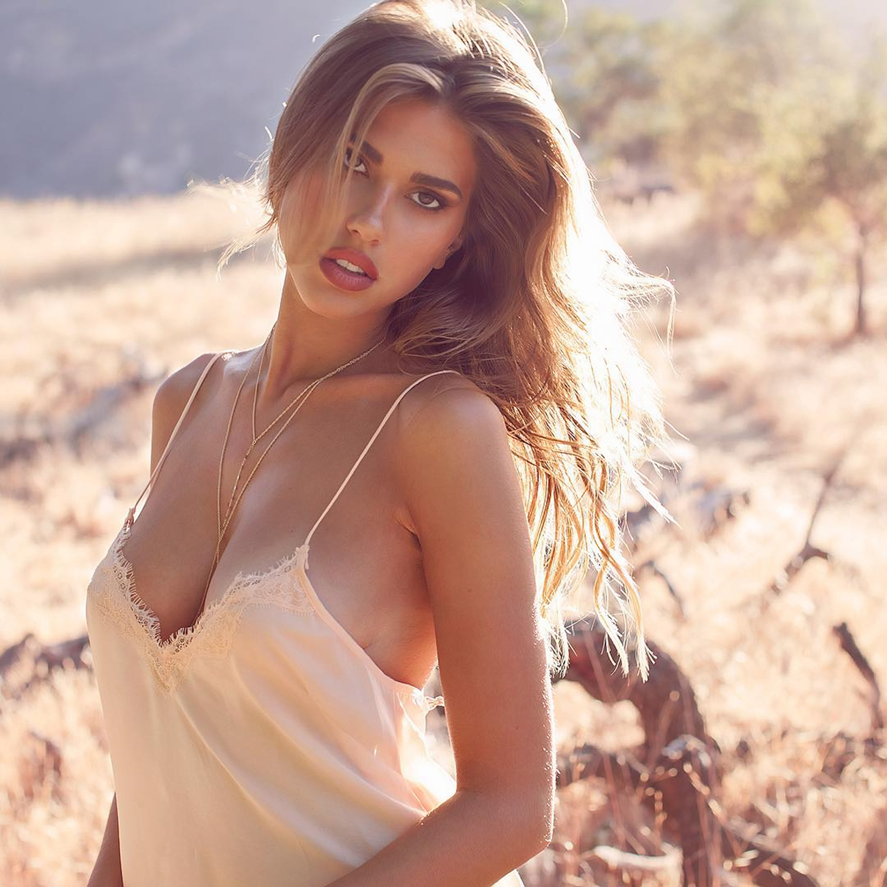 Texas Honey Kara Del Toro - 06