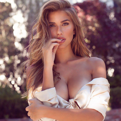 Texas Honey Kara Del Toro - 01