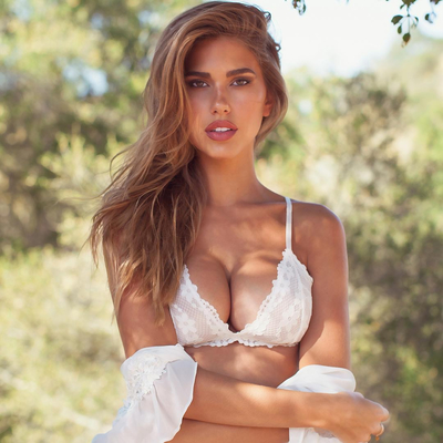 Texas Honey Kara Del Toro - 07