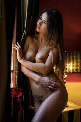 Justyna Via Photodromm - 14