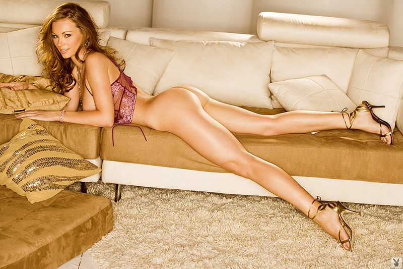 kimberly phillips for playboy - picture 14 - exgirlfriend market