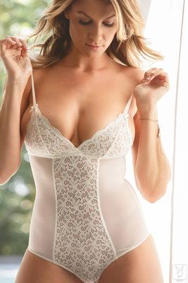 Jordan Monroe Natural Essence For Playboy Plus - 00