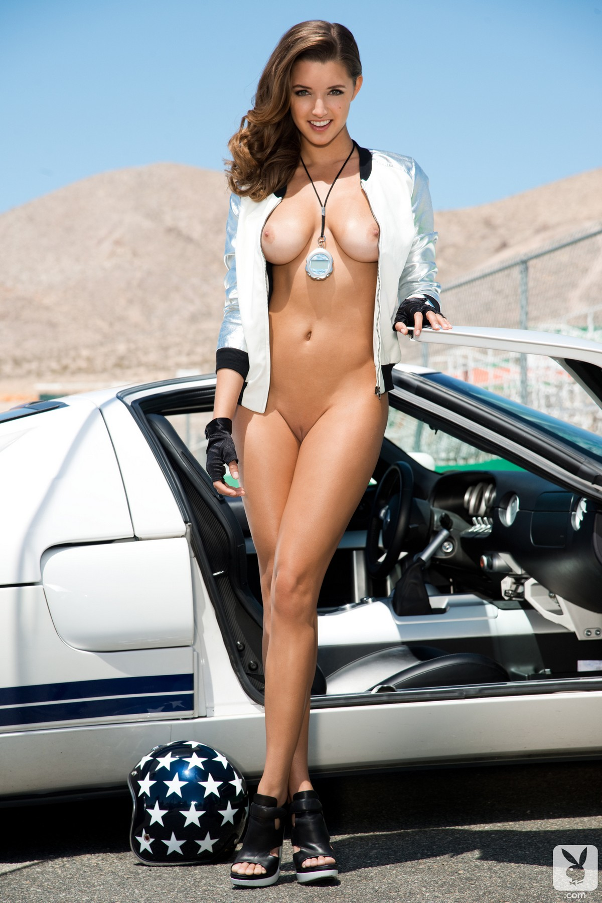 alyssa arce for playboy - picture 12 - exgirlfriend market - the