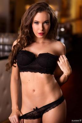 Tanja Konig Via Playboy Germany - 02