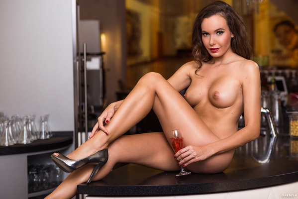 Tanja Konig Via Playboy Germany - 13