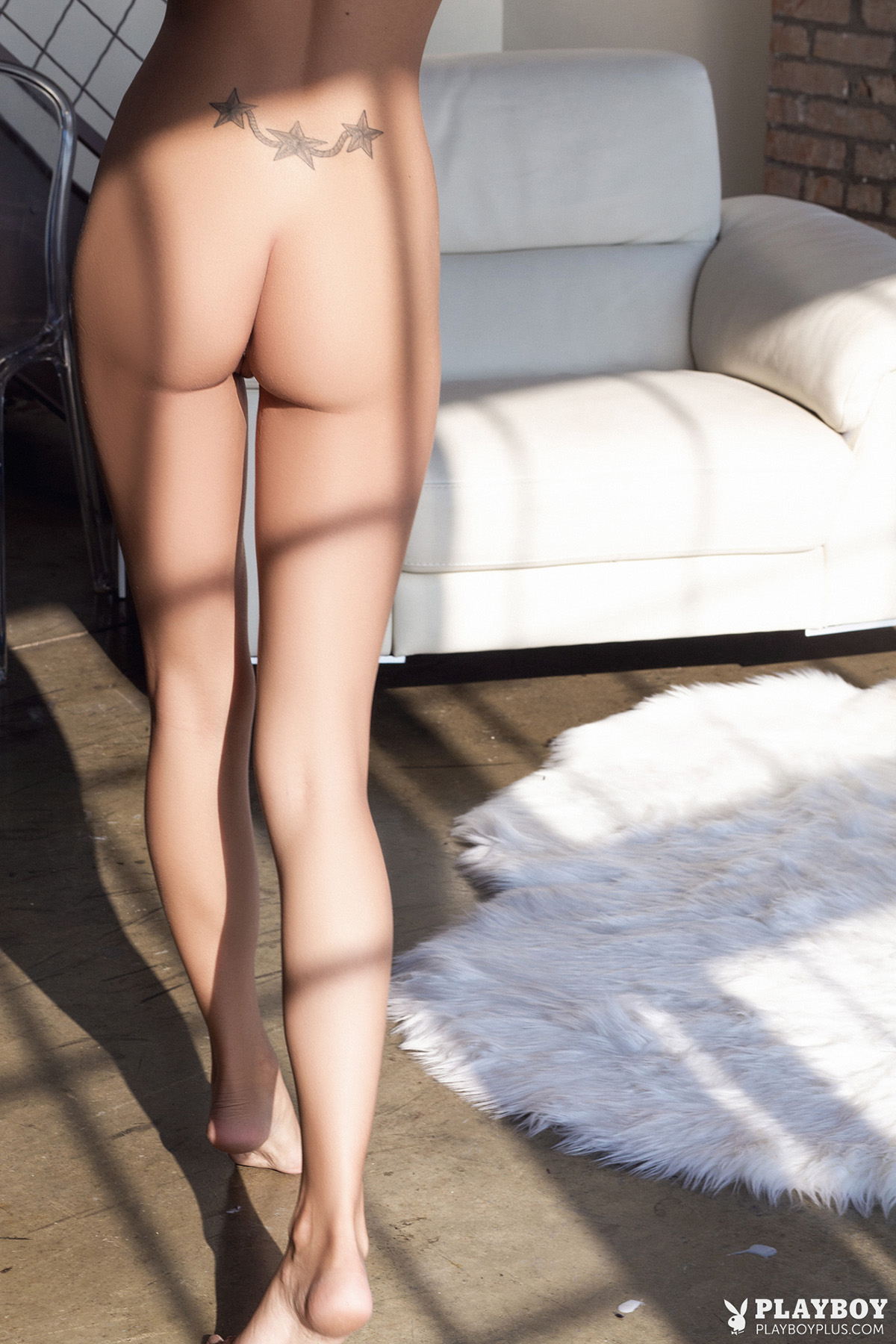 alissa arden via playboy - picture 14 - exgirlfriend market - the