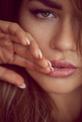 Jessica Paszka Via Playboy - 01