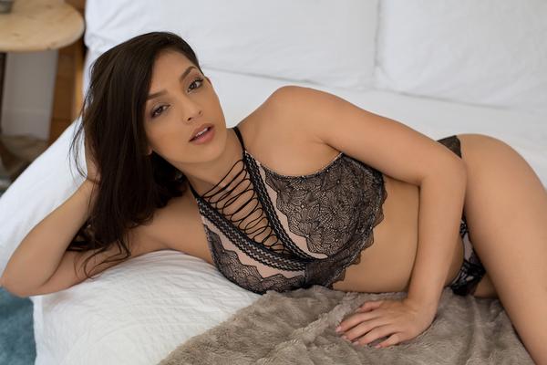 Kelsi Shay Via Playboy - 00