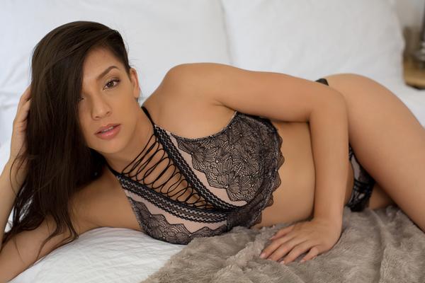 Kelsi Shay Via Playboy - 04