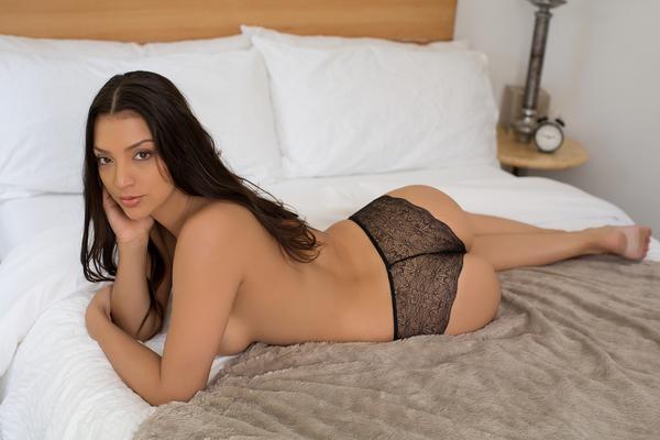 Kelsi Shay Via Playboy - 08