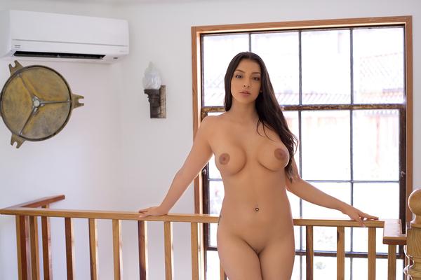 Kelsi Shay Via Playboy - 12